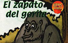 el-zapato-del-gorila-000-cover